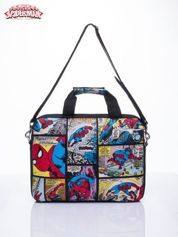 Komiksowa torba MARVEL Spiderman