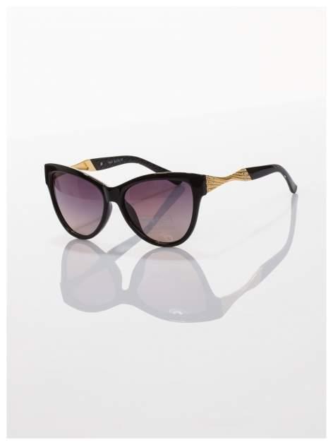 2016 HIT Modne okulary  w sytlu  KOCIE OCZY-POLARYZACJA+GRATISY