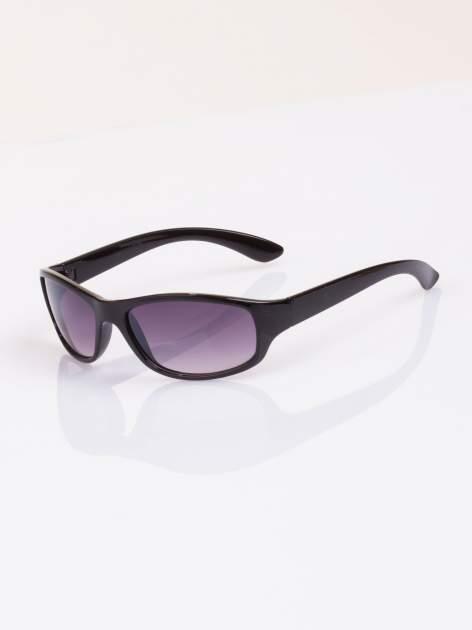Okulary SPORT- DYNAMICZNY DESIGN dla kierowcy