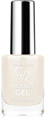Golden Rose Prodigy Gel Colour Pojedynczy żelowy lakier do paznokci 1 10,7 ml