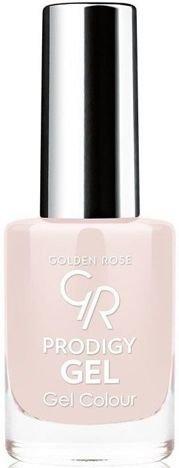 Golden Rose Prodigy Gel Colour Pojedynczy żelowy lakier do paznokci 2 10,7 ml