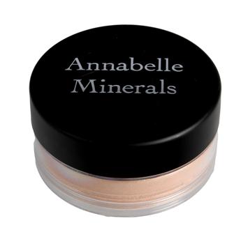 """Annabelle Minerals Rozświetlacz mineralny Diamond Glow  4g"""""""