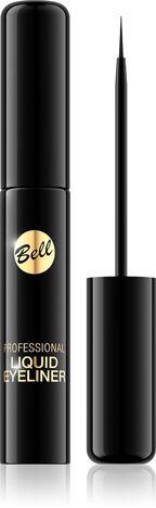 BELL Eyeliner Liquid
