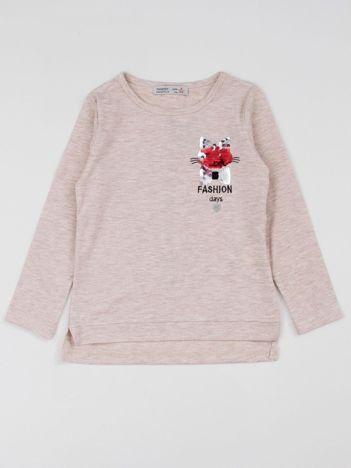 77b21bb06676ef Ubrania dla dziewczynek w wieku 1-3 lat, rozmiary 92-104 – sklep eButik