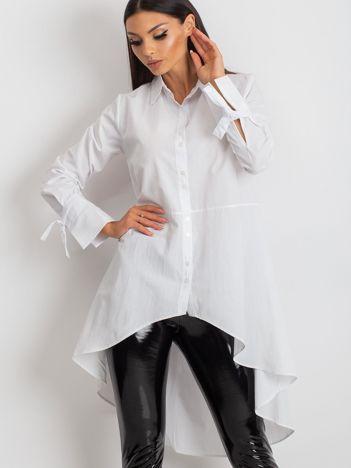 Biała koszula Sydney