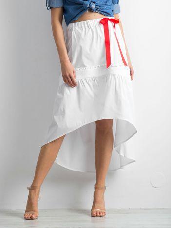 By o la la sukienki buty kurtki!