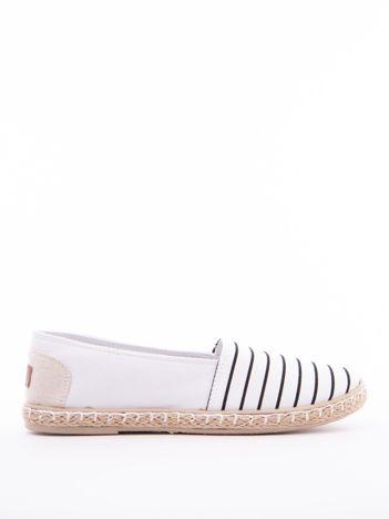 6e498600cad0a Buty damskie: tanie, modne, eleganckie obuwie - sklep eButik.pl #3