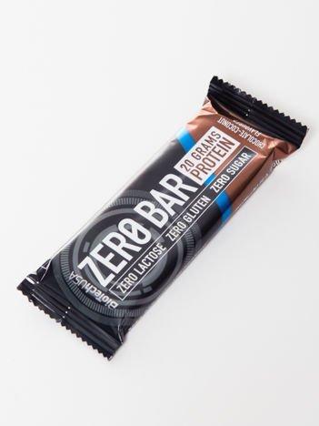 BioTech - Baton Zero Bar - 50g Chocolate-coconut