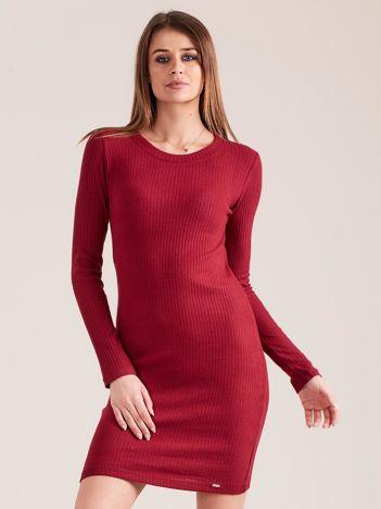 3106a6ec87 Sukienki 2000 Najmodniejszych Sukienek Ebutikpl