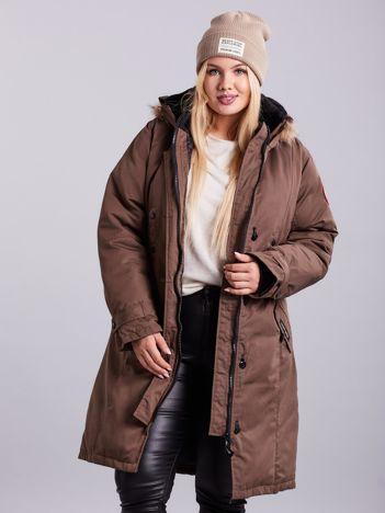 24ef5d7ecd5756 Kurtki damskie zimowe, tanie i modne – sklep internetowy eButik.pl