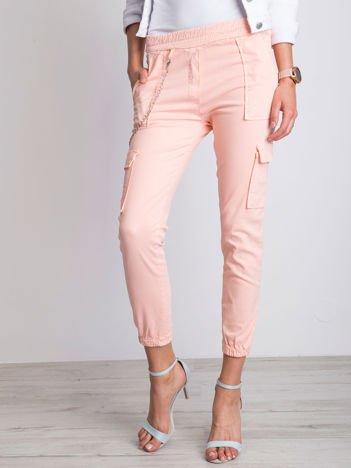 b20d441770b50 Spodnie boyfriendy, stylowe jeansy boyfriend w sklepie eButik.pl