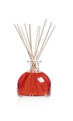 CLEM-GOA Dyfuzor zapachowy COCOON 250 ml - Chypre Rouge