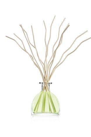 CLEM-GOA Dyfuzor zapachowy ORIGIN 250 ml - Bukiet korzenny