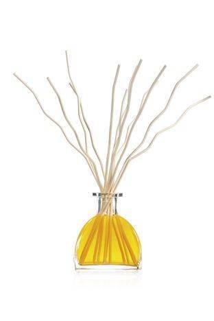 CLEM-GOA Dyfuzor zapachowy ORIGIN 250 ml - Cedr i wanilia