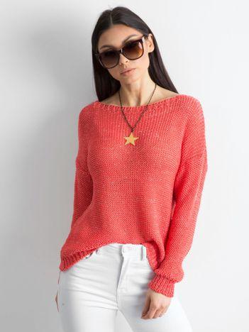 5caba668854d6a Swetry damskie: tanie i modne rozpinane sweterki - sklep eButik.pl