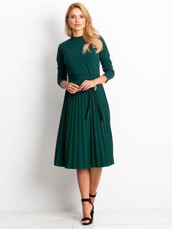 33a24aac Sukienki, 2000 najmodniejszych sukienek eButik.pl