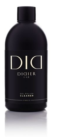 "Cleaner ""Didier lab"" 500ml"