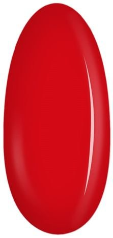 Como Milano LAKIER HYBRYDOWY UV/LED CASUAL 505 5 ml