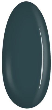 Como Milano LAKIER HYBRYDOWY UV/LED DEEP 605 5 ml