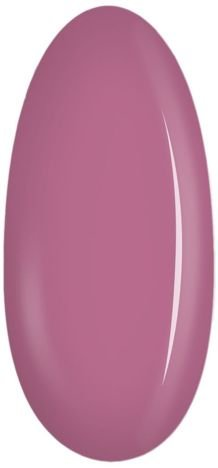 Como Milano LAKIER HYBRYDOWY UV/LED INCREDIBLE 205 5 ml