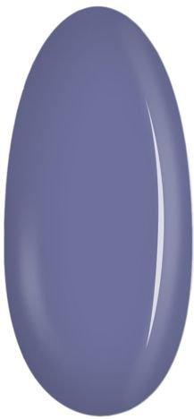 Como Milano LAKIER HYBRYDOWY UV/LED SEARCHING 806 5 ml