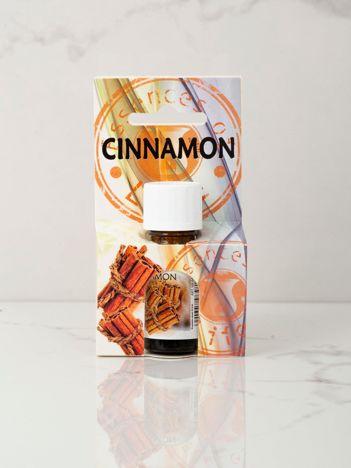Cynamonowy olejek zapachowy