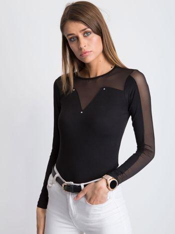f63cfc9605278f Bluzki damskie: eleganckie, modne i tanie bluzeczki - sklep eButik.pl