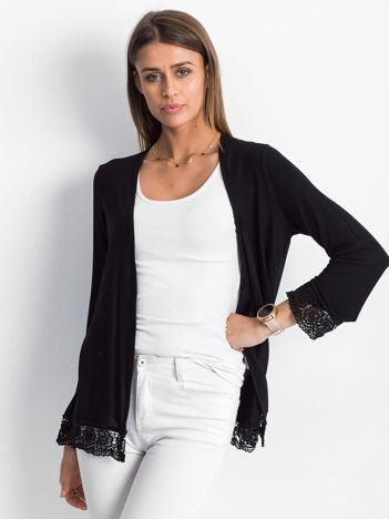 b90f6809 Swetry damskie: tanie i modne rozpinane sweterki - sklep eButik.pl