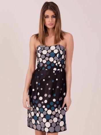 238f509ca2 Sukienki koktajlowe  tanie i eleganckie - sklep internetowy eButik ...