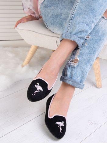 0fda8354c8dff Lordsy damskie – tanie i modne wsuwane buty lordsy – sklep eButik.pl