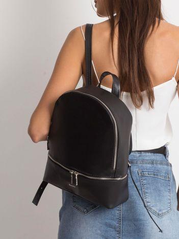 f92100480641d Plecaki damskie, modne i tanie plecaki dla kobiet – sklep eButik.pl