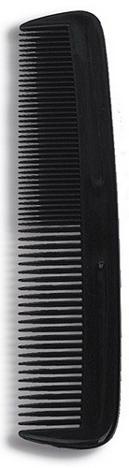 """DONEGAL Grzebień do włosów 12,3cm (9818)"""""""