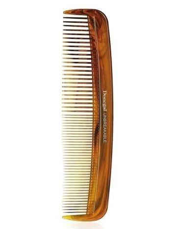 DONEGAL Grzebień do włosów niełamliwy 13,2 cm (9709)