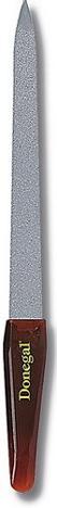 "DONEGAL PILNIK D/PAZN.SZAFIROWY 20cm (1021)"""