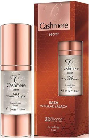 Dax Cashmere Secret Baza wygładzająca 30 ml