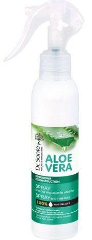 Dr. Sante Aloe Vera Spray przeciw wypadaniu włosów 150 ml