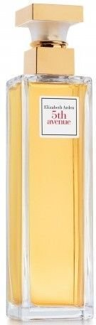 Elizabeth Arden 5TH AVENUE (W)EDP Damska woda perfumowana SP 75 ml