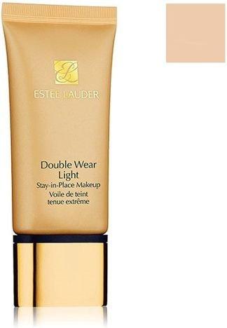 Estee Lauder Double Wear Light SPF 10- Podkład nr 1.0 30ml