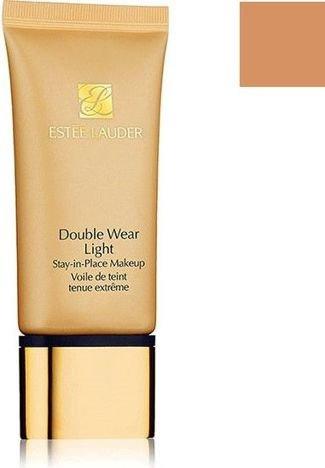 Estee Lauder Double Wear Light SPF 10 podkład nr 3.5 30 ml