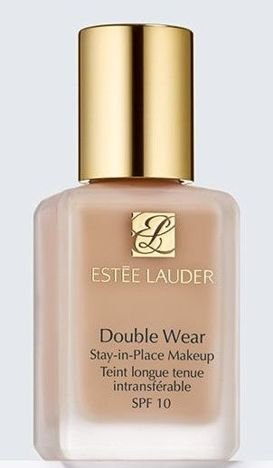 Estee Lauder Double Wear Stay-In-Place SPF10 długotrwały podkład kryjący 1N2 Ecru 30 ml