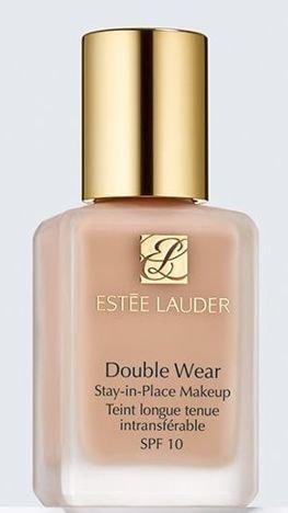 Estee Lauder Double Wear Stay-In-Place SPF10 długotrwały podkład kryjący 2C2 Pale Almond 30 ml