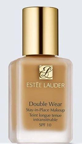Estee Lauder Double Wear Stay-In-Place SPF10 długotrwały podkład kryjący 3W1 Tawny 30 ml