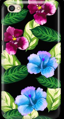Etui do telefonu Xiaomi Redmi Note 5A