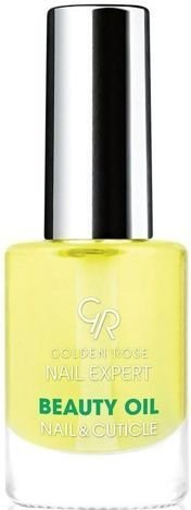 GR Nail Expert Beauty Oil Nail&Cuticle 5 11 ml