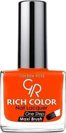 Golden Rose Rich Color lakier do paznokci 94 10,5 ml