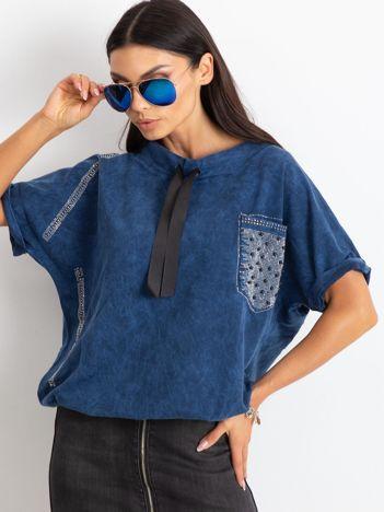 23d6044b7b71c4 Bluzki damskie: eleganckie, modne i tanie bluzeczki - sklep eButik.pl