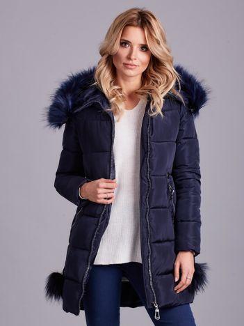 855cf68c990ccc Kurtki damskie zimowe, tanie i modne – sklep internetowy eButik.pl