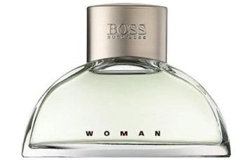 HUGO BOSS Boss Woman (W)EDP Damska woda perfumowana SP 50 ml
