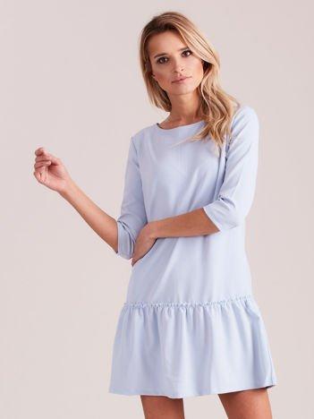 3c29957080 Najpiękniejsze sukienki na wesele - sprawdź nasze modne i tanie ...