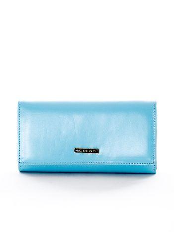 f700eca8825d5 Portfele damskie, modne i tanie portfele - sklep internetowy eButik ...